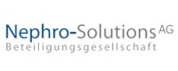 Logo Nephro Solution